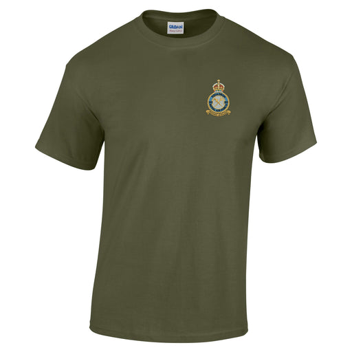 205 Squadron Royal Air Force T-Shirt