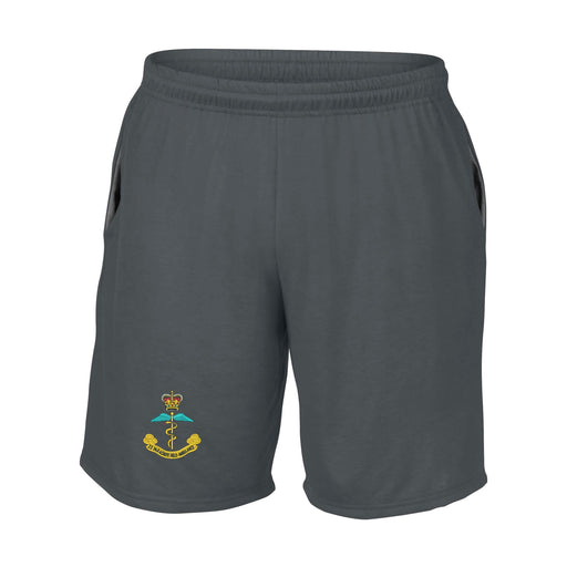 23rd Parachute Field Ambulance Performance Shorts