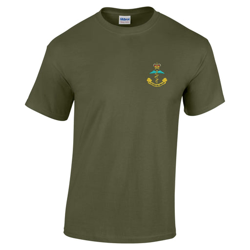 23rd Parachute Field Ambulance T-Shirt