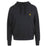 29 Commando Regiment Royal Artillery Canterbury Rugby Hoodie