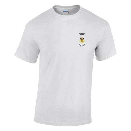 29 Cdo T-Shirt 29 Commando Royal Artillery 29 Commando Regiment TShirt