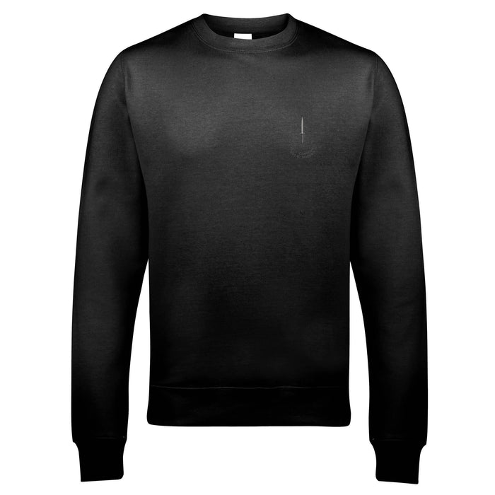 40 Commando Sweatshirt