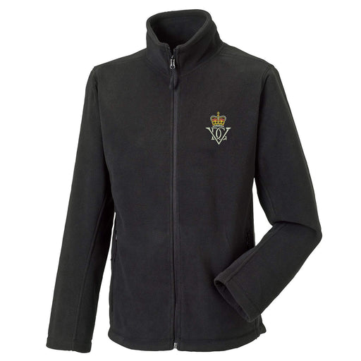 5th Royal Inniskilling Dragoon Guards Fleece