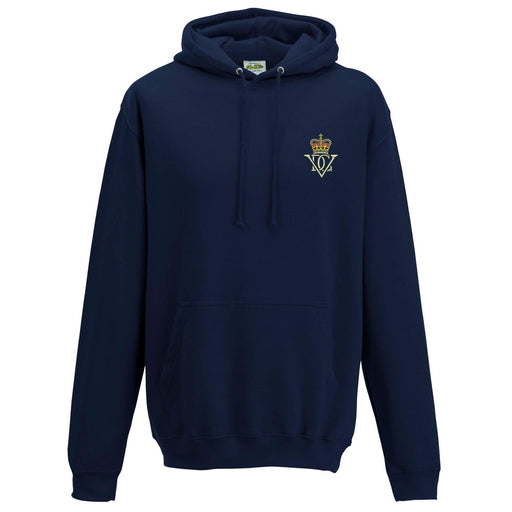 5th Royal Inniskilling Dragoon Guards Hoodie