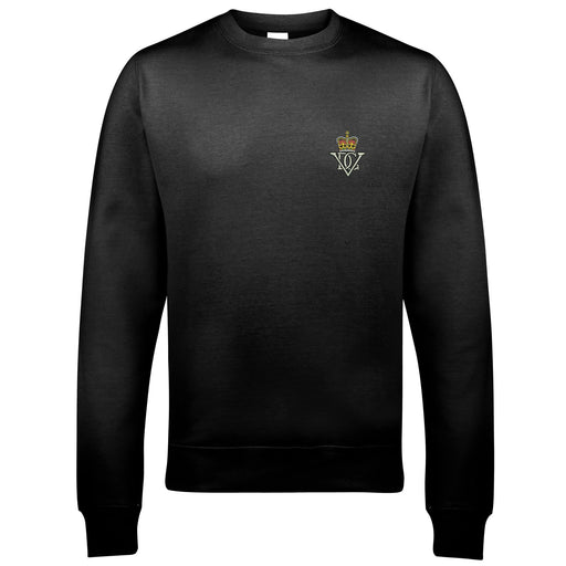 5th Royal Inniskilling Dragoon Guards Sweatshirt