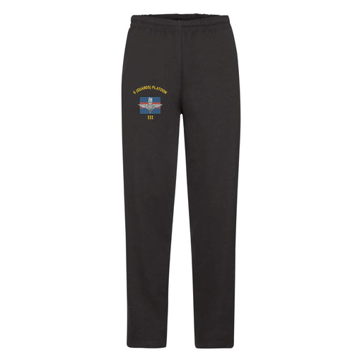 6 (Guards) Platoon Sweatpants