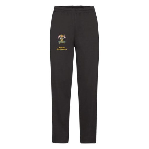 9th/12th Royal Lancers Sweatpants
