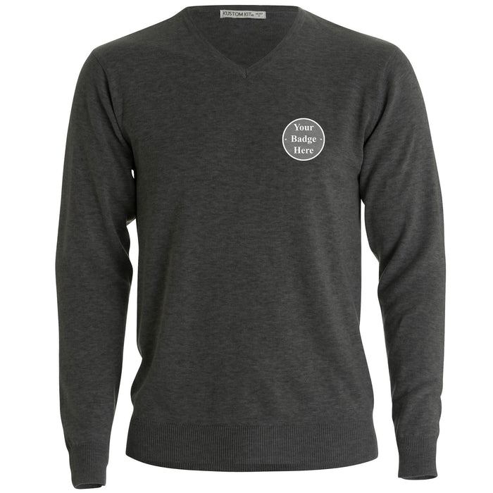 United States Military Arundel Sweater