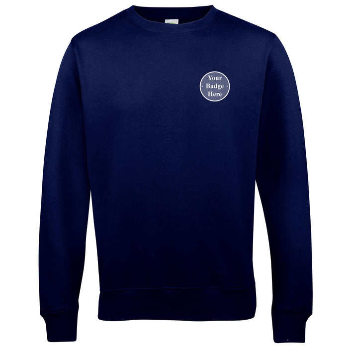 Australian Defence Force Sweatshirt