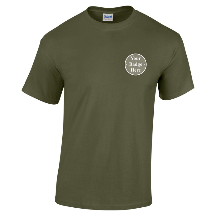 Canadian Forces T-Shirt