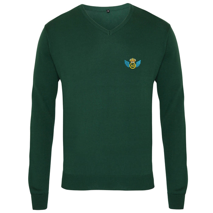 Air Despatch Arundel Sweater