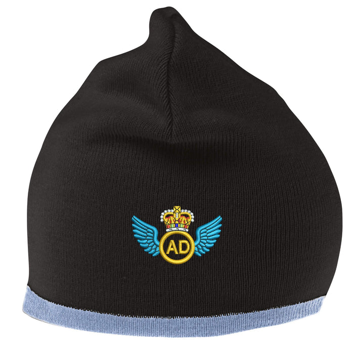 Air Despatch Beanie Hat