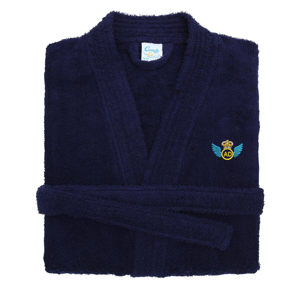 Air Despatch Dressing Gown