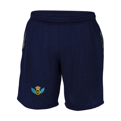Air Despatch Performance Shorts