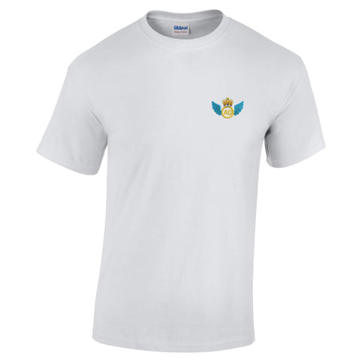 Air Despatch T-Shirt