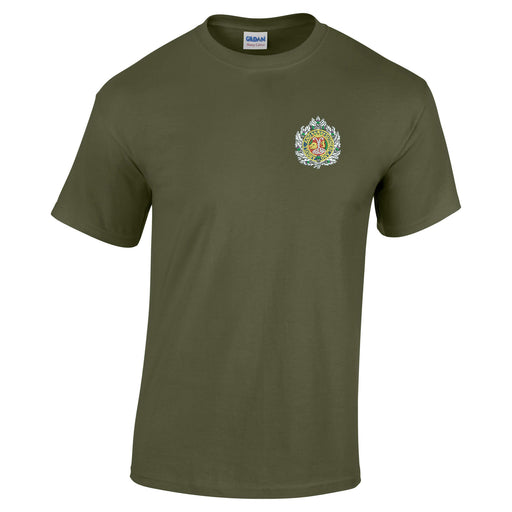 Argyll and Sutherland T-Shirt