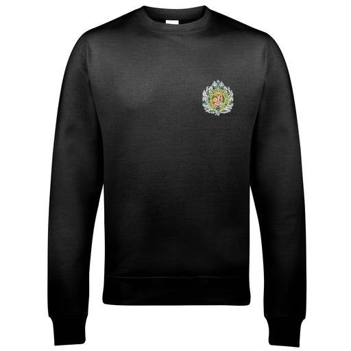 Argyll and Sutherland Sweatshirt