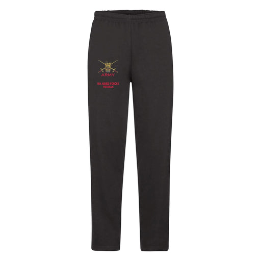 Army - Armed Forces Veteran Sweatpants