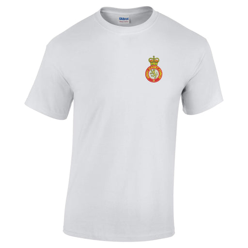 Army Cadet Force T-Shirt