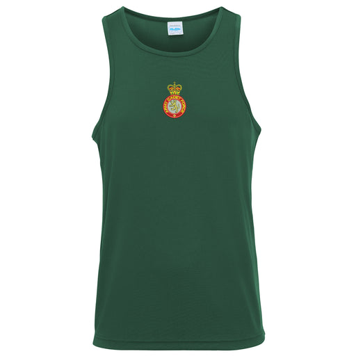 Army Cadet Force Vest