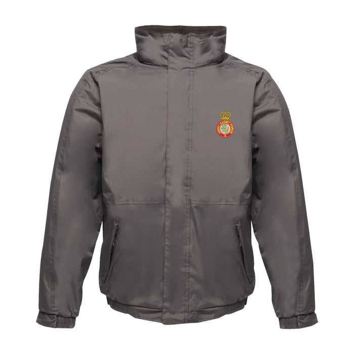 Army Cadet Force Waterproof Jacket