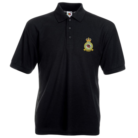 Battle of Britain Memorial Flight Polo Shirt
