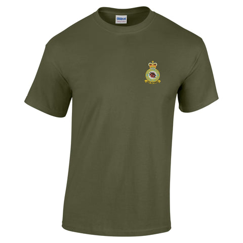 Battle of Britain Memorial Flight T-Shirt