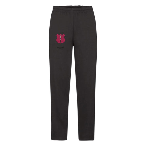 Catterick Infantry Sweatpants