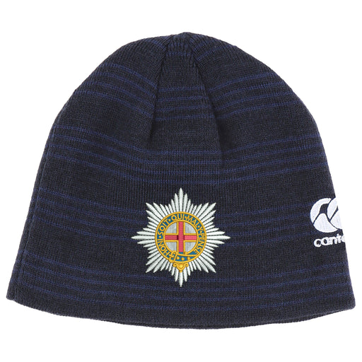 Coldstream Guards Canterbury Beanie Hat