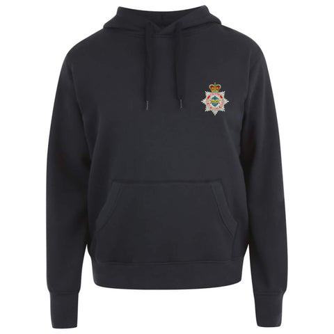 Defence Fire and Rescue Service Canterbury Rugby Hoodie
