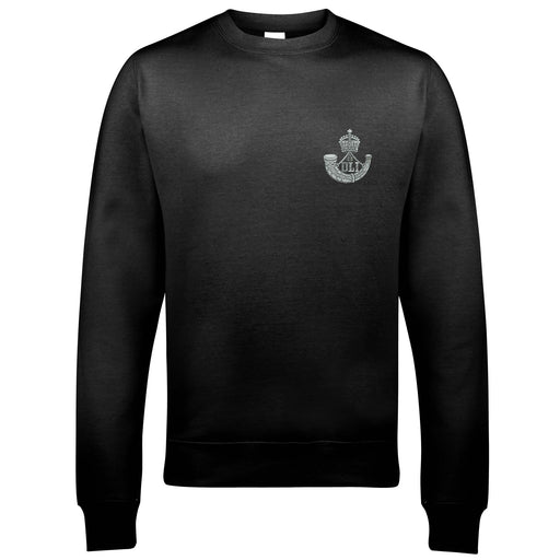 Durham Light Infantry Sweatshirt