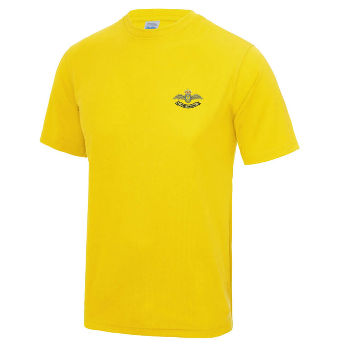 Fleet Air Arm Sports T-Shirt