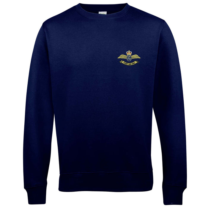 Fleet Air Arm Sweatshirt