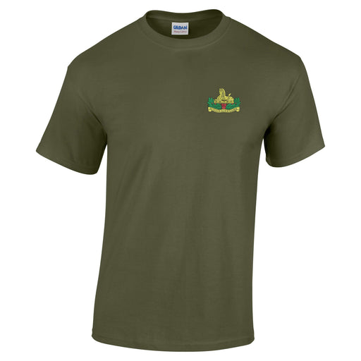 Gloucestershire Regiment T-Shirt