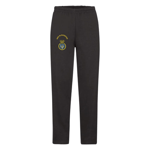 HMS Gloucester Sweatpants