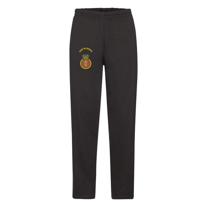 HMS Intrepid Sweatpants
