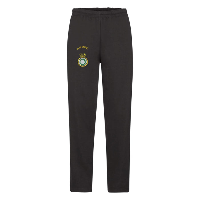 HMS Vindex Sweatpants