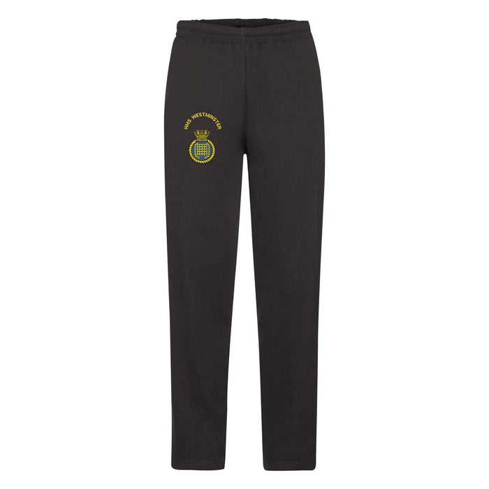 Westminster Dragoons Sweatpants