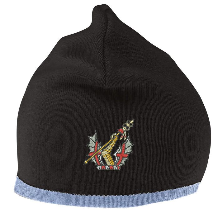 Honourable Artillery Company Beanie Hat