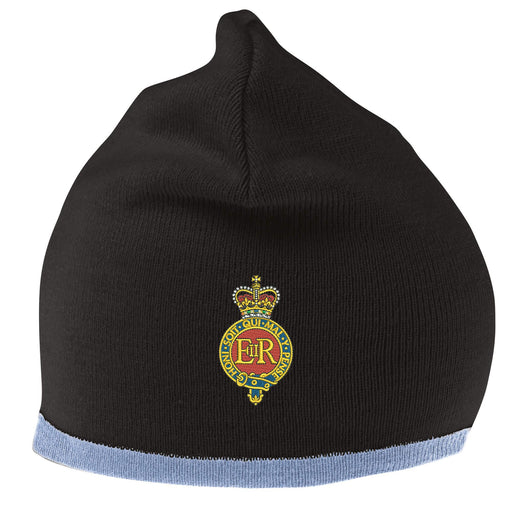 Household Cavalry Beanie Hat
