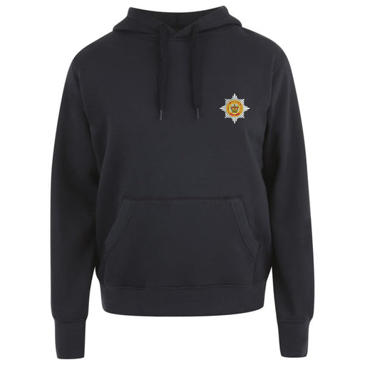 Household Division Canterbury Rugby Hoodie