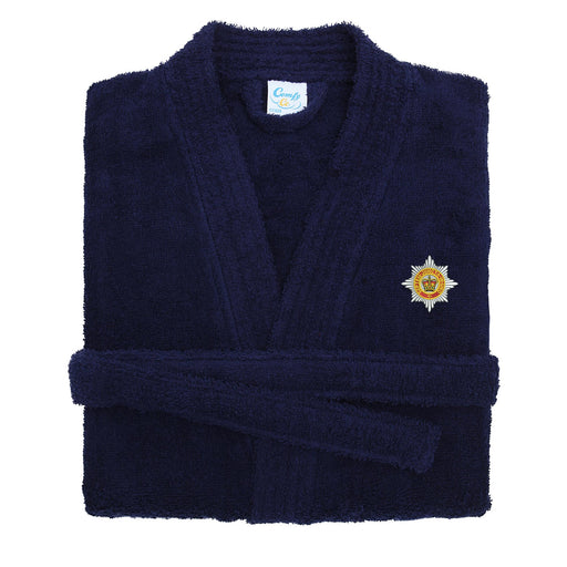 Household Division Dressing Gown