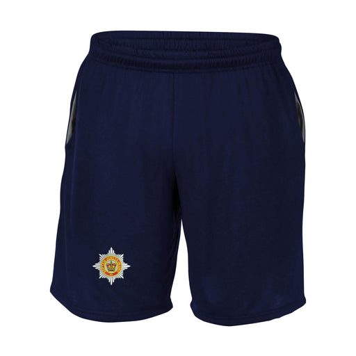 Household Division Performance Shorts