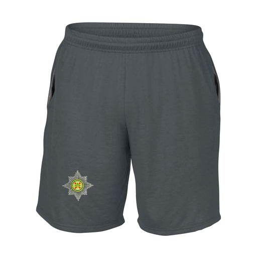 Irish Guards Performance Shorts