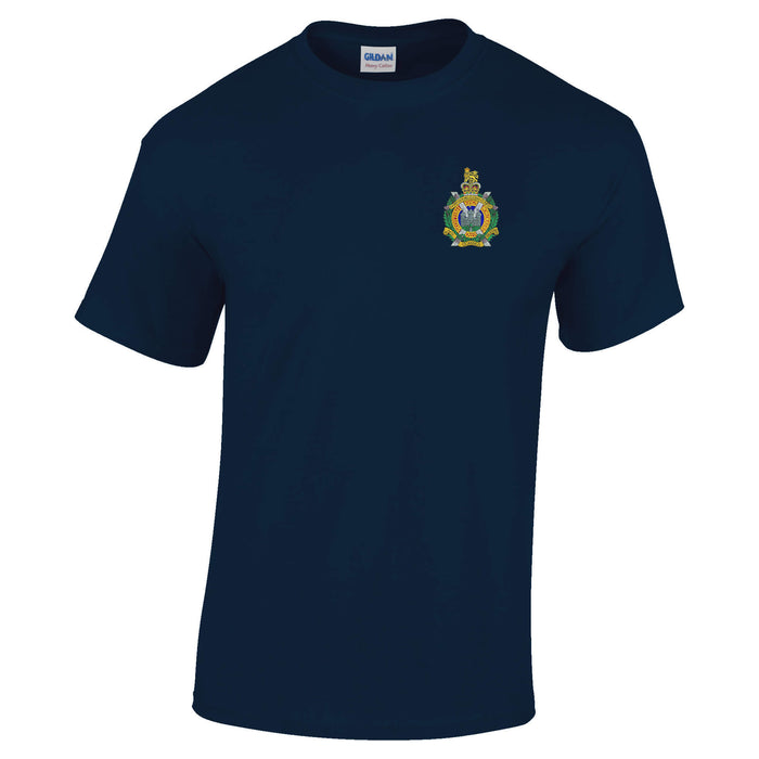 Kings Own Scottish Borderers T-Shirt
