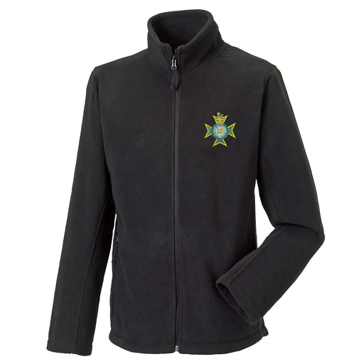 Light Dragoons Fleece