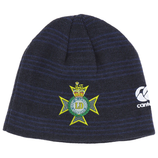 Light Dragoons Canterbury Beanie Hat