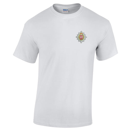 London Regiment T-Shirt
