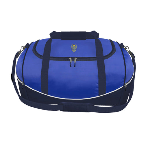 Mercian Regiment Teamwear Holdall Bag