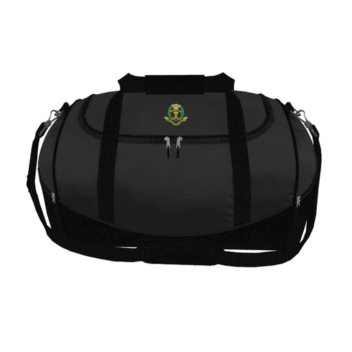 Middlesex Regiment Teamwear Holdall Bag